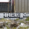 hael-war42-24.jpg