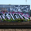 melb_trackside_low